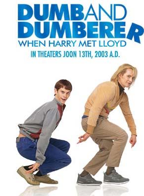 dumb-and-dumberer