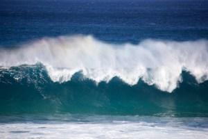 Beach Activities, atbondi, bondi beach, bondi, sydney, nsw, australia, andy solo