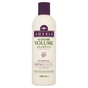 aussie-shampoo-real-volume-5410076390717-1000x1000