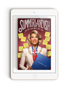 summerlandish-ereader
