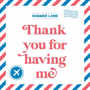 expat podcast thank you for having me